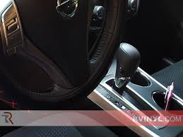 nissan altima 2013 accessories nissan altima sedan 2013 2015 dash kits diy dash trim kit