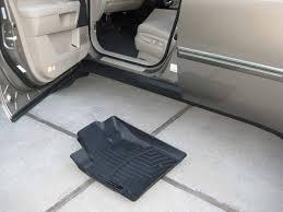nissan juke olx kenya new 2007 honda pilot floor mats df9 krighxz