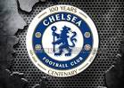 Popular Chelsea Car Sticker | Aliexpress