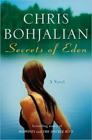 Secretos del Eden (2012) pelicula online gratis