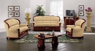 product6 sofa world jaipur