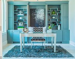 Interior Designers In Houston Tx by By Design Interiors Inc Houston Interior Design Firm U2014 By
