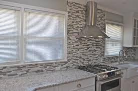 Commercial Kitchen Backsplash by Kitchen Backsplash New Jersey Custom Tile