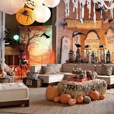 Youtube Home Decor by Ideas Inspiring Halloween House Decorations Australia Halloween