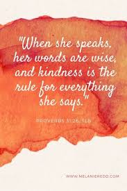ideas about Godly Woman on Pinterest   Women bible verses     Would you like some advice and tips on what men really like to hear  Whether