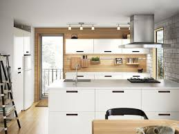 Photo Of Kitchen Cabinets The Ikea Catalog For 2016 New Kitchen Cabinet Door Sink And