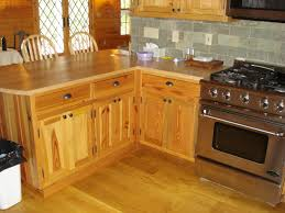 bel air woodworking architectural millwork fine cabinetry