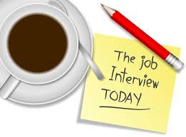 interviews resumas talent construct how to write a resume to get     Targeted Resumes Get Interviews  while