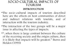 Dark tourism dissertation Atik   klimlendirme Sistemleri Tourism Dissertation  amp  Coursework Help