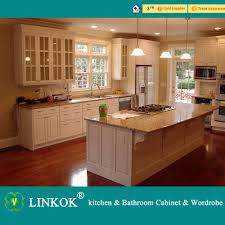 linkok furniture wholesale cheap china blinds factory directly