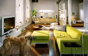living room schemes green decorating ideas interior excerpt winnie