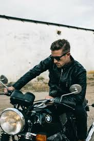 best motorcycle riding jacket best 25 motorcycle jacket ideas on pinterest motorcycle jackets