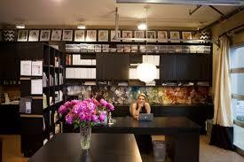 home design studio 93 decor best in home design studio attachment
