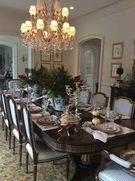 Elegant Dining Room Furniture by 393 Best Dining Rooms Images On Pinterest Kitchen Dining Room