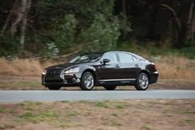 lexus ls 460 vs infiniti m45 2013 lexus ls600h reviews and rating motor trend