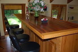 reclaimed wood kitchen island teak u2014 readingworks furniture