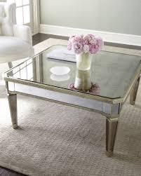 Cynthia Rowley Home Decor by Furniture Alluring Neiman Marcus Furniture For Home Furniture