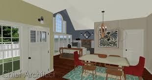 Home Design Pro Download by 100 Home Designer Pro Webinar Free Webinars And Workshops