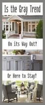 Design In Home Decoration 170 Best Provident Home Design Blog Images On Pinterest Home