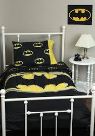 Cheap Fleur De Lis Home Decor Bedroom Astonishing Batman Comforter Set Adn Sidetable White