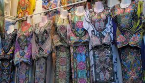 lexus service muscat omani dresses in market persona pinterest