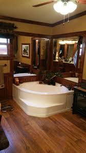 best 25 mobile home bathrooms ideas only on pinterest
