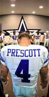 thanksgiving day cowboys game best 25 dallas cowboys game ideas on pinterest dallas game