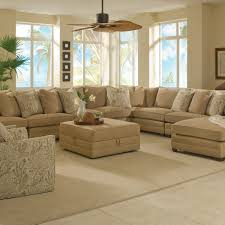 Extra Large Armchairs Furniture Nice Extra Large Sectional Sofa For Large Living Room