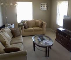 Furniture Setup For Rectangular Living Room Decorating Rectangular Living Room Living Room With Fireplace In