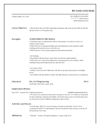 perfect example of a resume my resume sample do i need an objective on my resume resume help create my cv for free resume template do my cv online digital