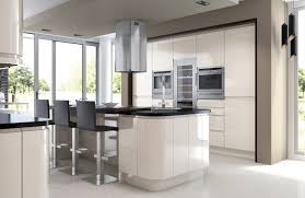 kitchen mesmerizing simple kitchen design kitchen designer