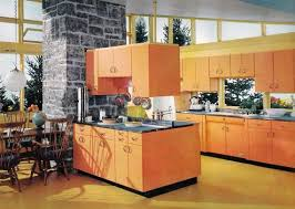 How Much Are Custom Kitchen Cabinets Steel Kitchens Archives Custom Retro Metal Kitchen Cabinets Home