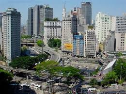As cidades favoritas dos bilionários