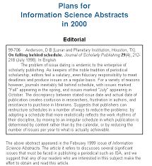 Sample Essay In Mla Format Mla Format Works Cited Essay Online Mla     Citation Producer