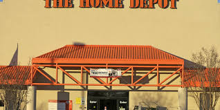 2017 home depot spring black friday ad the best deals from home depot u0027s spring sale
