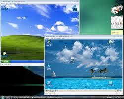 Maquinas virtuales