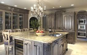 Marble Kitchen Designs Kitchen Classic Kitchen Design Ideas With Nice Color Schemes