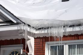 Roofing Tips For the Winter Season