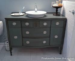 34 Inch Bathroom Vanity by Bathroom Overstock Bathroom Vanities Overstock Vanity Vanity