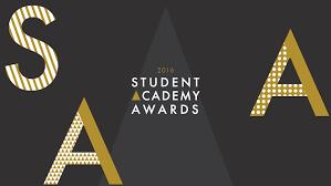 Ca Home And Design Awards 2016 Academy Reveals 2016 Student Academy Award Winners Oscars Org