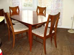 Mid Century Modern Dining Room Tables Mid Century Dining Room Table Design Decor Fresh At Mid Century