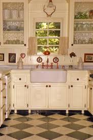 kitchen magnificent u shape kitchen design ideas with vintage