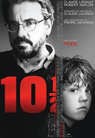10 1/2 [FRENCH DVDRiP]