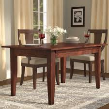 dining buy dining table lovely rustic dining table for full size of dining andover mills rollins extendable dining table expanding dining room table 2017