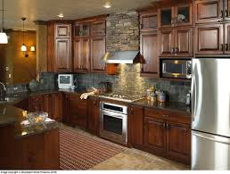 new hickory shaker style kitchen cabinets kitchen cabinets