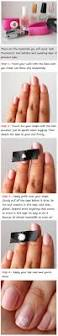 35 cool manicure hacks the goddess