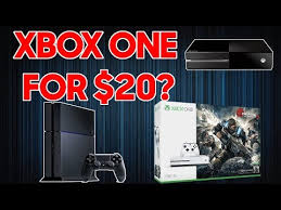 gamestop ps4 black friday kid steals ps4 from gamestop must watch repairsforconsoles com