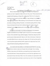 buying college papers  th grade virtualinquiry Titanic Anne Elise Smith