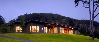 Modern Ranch Style Home Beautiful Homes Design Modern Ranch Style - Modern style homes design