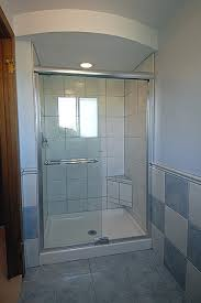 bathroom tubs and showers ideas fair best 25 tub shower combo 23 remodel bathtub to walk in shower walk behind shower ideas